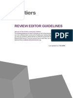 RE_Guidelines.pdf