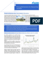 081120 Factsheet - Pricing mechanism for natural gas in Europe.pdf