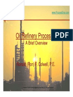 oil_refinery_processes.pdf