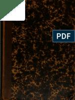 Paroemiographi_graeci.pdf