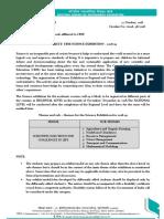 38 circular.pdf