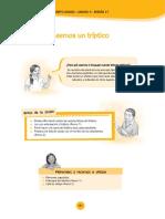 4G-U5-Sesion21.pdf