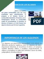 Diapositivas Exposicion Importancia de Los Grupos Funcionales