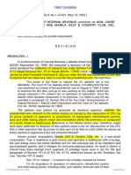 2. 131002-1990-Commissioner of Internal Revenue. v. Court Of