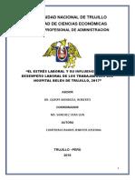 INFORME TERMINADO III.sin Generalidadezs