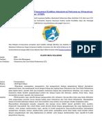 Silabus KORESPONDENSI kompetensi Keahlian Administrasi Perkantoran.docx