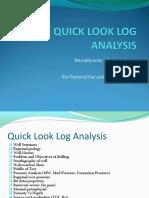 quicklookloganalyses-170820060542
