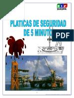 Platica DE LA 1-15.doc