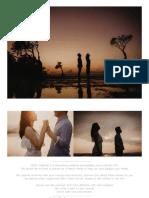 AKSA - Pricing Guide 2019-Compressed