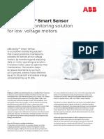 MarCom - Smart Sensor 20170602 Df En