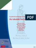 az iskola.pdf