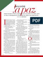 novela-corin-tellado.PDF