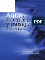 agua_hombre.pdf