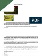 Strategi Pengembangan Makanan Tradisional Khas Sanggau Sungkui.docx