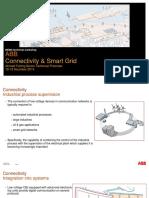 Connectivity draft.pptx