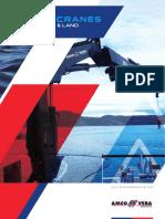 01. Amco Veba Marine - Brochure - LR