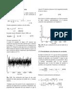 Libro Datos-segunda Parte