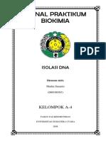 127006813-Isolasi-DNA-docx.docx