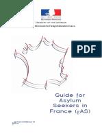 Guide DA France en Nov.2015