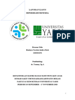 Rindayu - Referat Hiperbillirubinemia.pdf