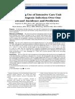 Jurnal ICU 1
