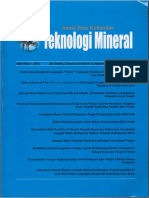 Pemanfaatan Arang Cangkang Kelapa Sawit Sebagai Light Weight Additive Semen Pemboran.pdf