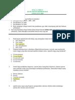 119558587-soal-soal-reproduksi.pdf