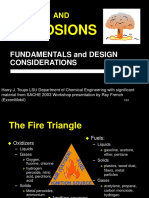Fires and Explosions.ppt