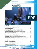 WaterKIT_-_Catalog_de_produse_WaterKIT-sistem_de_alimentare_apa_rece.pdf