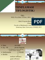2 ANTIINFLAMASI_antiflogistik