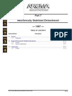AREMA-MSE.pdf