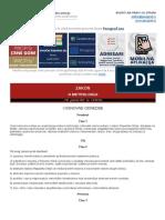 zakon_o_metrologiji.pdf