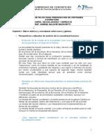 2018_II_PREPARACION_CERTAMEN_GSD (2) (Autoguardado)