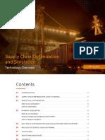 AnyLogic supply-chain-simulation-and-optimization-whitepaper.pdf