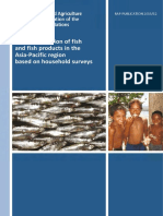 The consumption of fish product in the Asia-Pasific region based on household survey.pdf