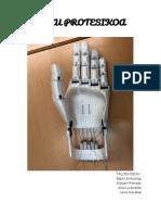 esku protesikoa  2
