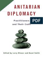 Humanitarian-Diplomacy.pdf