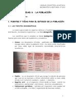 u06_la_poblacion.pdf