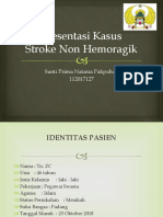 Case Report Neuro Tasia