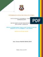 Proyecto Fin Grado (2)