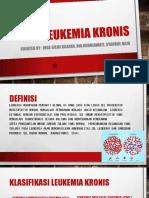 Leukemia Kronis