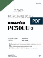 PC50UU-2