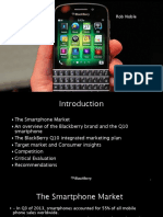 Blackberryintergratedmarketingcommunications 141015060133 Conversion Gate02