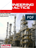 engineeringpracticejan2016.pdf
