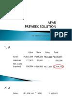 PreweekSol(Advacc)