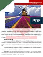 limba-olandeza-pentru-incepatori.pdf