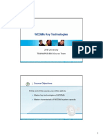 4 WCDMA Key Technology-84