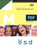 ZA2 Homepage MS
