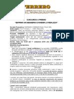AGCOM - Delibera 487-18-CONS - Linee Guida Sulle Modalità Di Dismissione e Trasferimento Dell'Utenza Nei Contratti Per Adesione (Ott 2018)