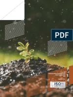 Metric AG Catalogue 2019.pdf